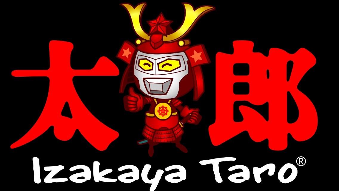 Taro Izakaya นาคนิวาส 7 ปิ้ง-ย่าง สไตล์ญี่ปุ่น